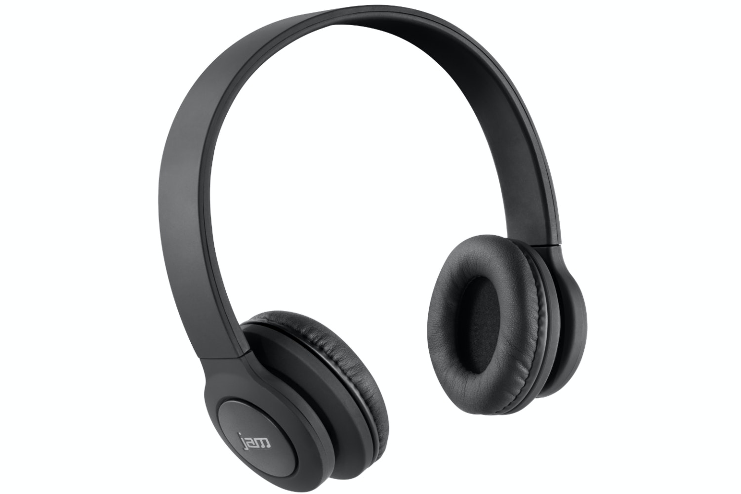 JAM Transit Wireless headphones