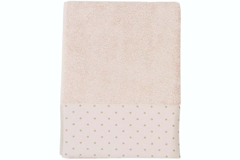Laura Ashley Towel