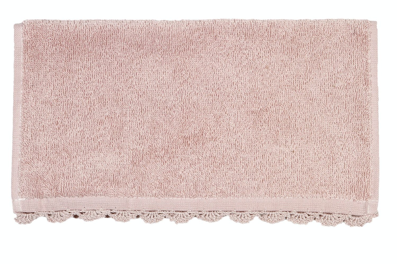 Laura Ashley Towel
