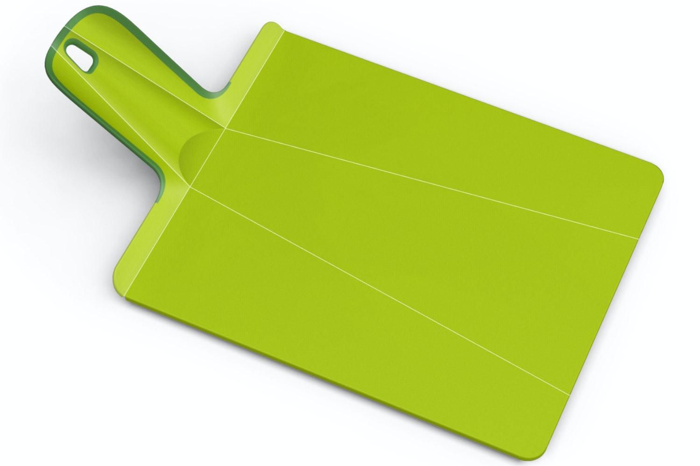 Joseph Joseph | Small Green Chop 2 Pot