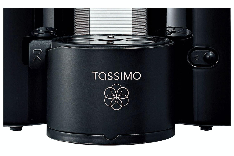 Bosch Tassimo Multi Beverage Machine | TAS5542GB