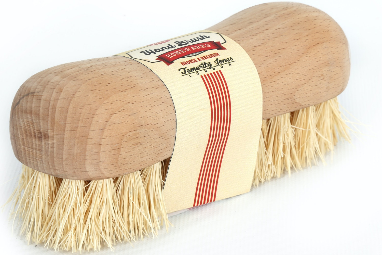 Temerity jones Utility Scrubbing Brush