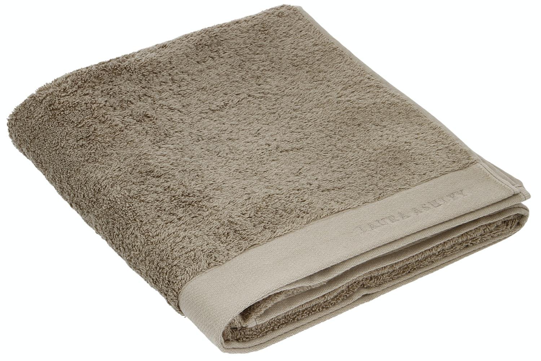 Laura Ashley Hand Towel
