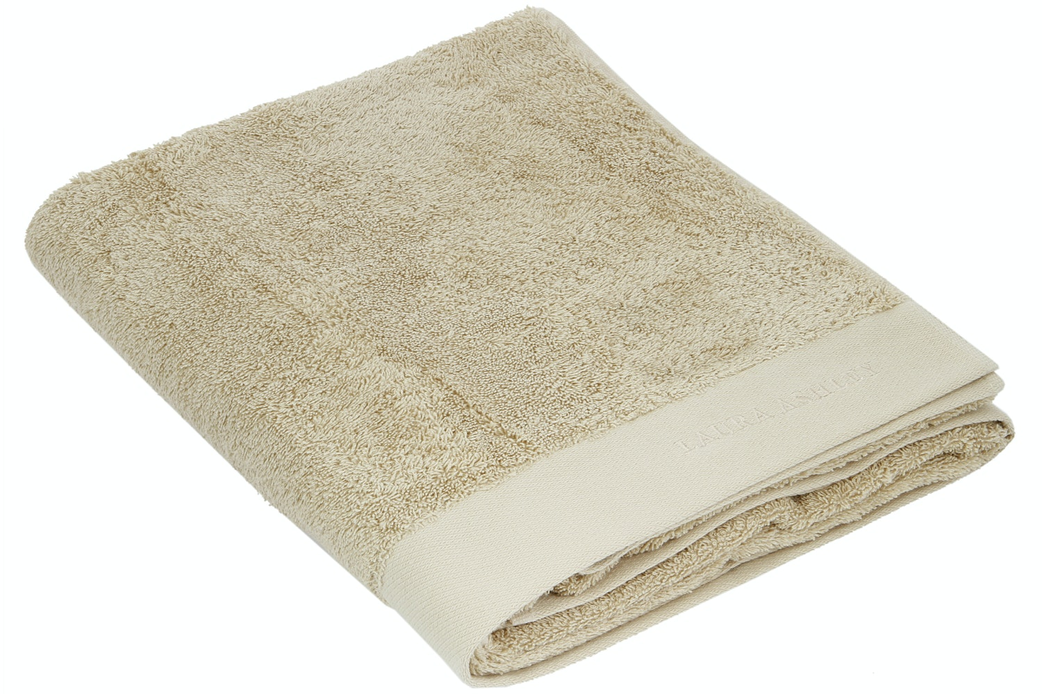 Laura Ashley Bath Towel