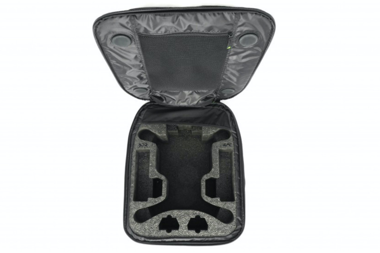 Drone Case