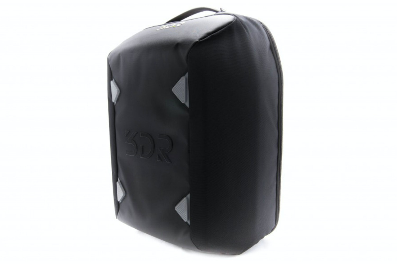 The Smart Drone Protective backpack