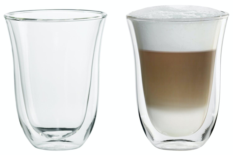 delonghi latte glasses ireland. Black Bedroom Furniture Sets. Home Design Ideas