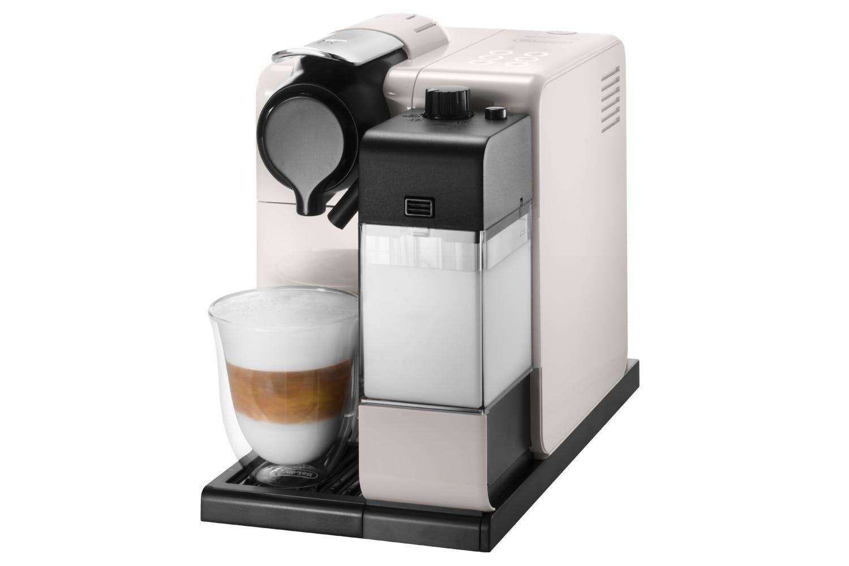 Nespresso U Machine Nespresso Coffee Machines Ireland
