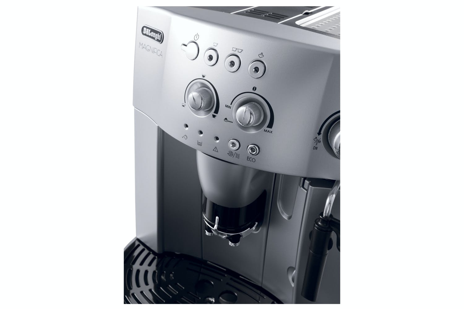 64418ab1572 ... DeLonghi Magnifica Bean to Cup Coffee Machine