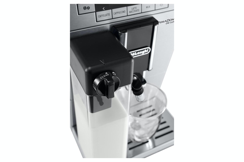 De'Longhi PrimaDonna XS Automatic Coffee Machine   ETAM36365