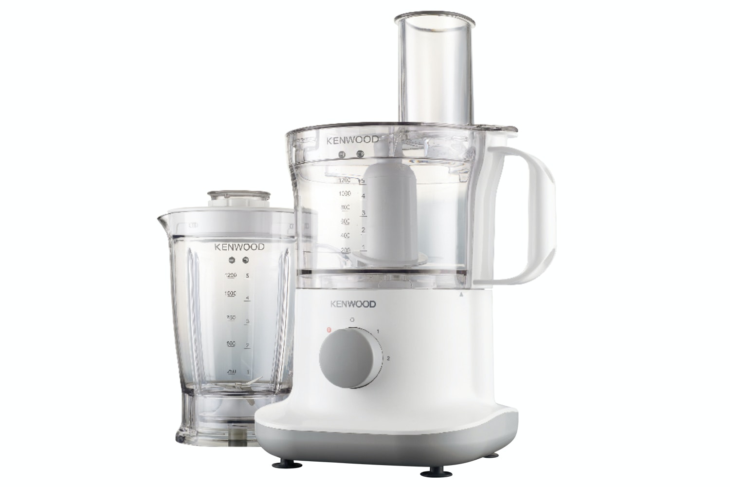 Kenwood Food Processor  FPP220