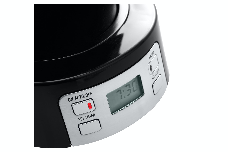 DeLonghi Filter Coffee   ICM15250
