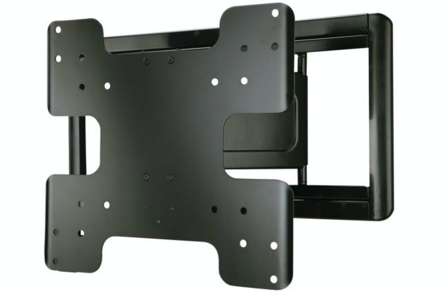 "Sanus Super Slim Full-Motion Mount; For 32"" – 50"" Flat Panel TVs 