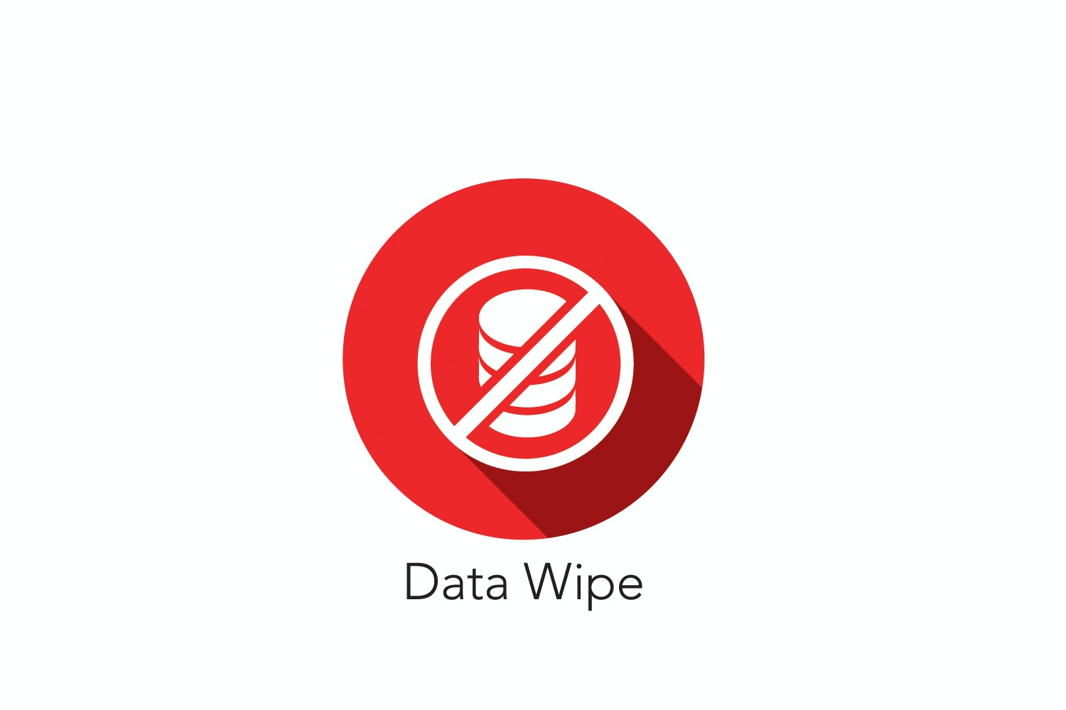 LoveTech | Data Wipe