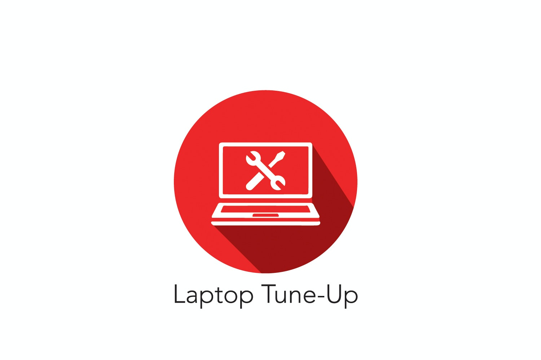 Basic Laptop Setup | LoveTech