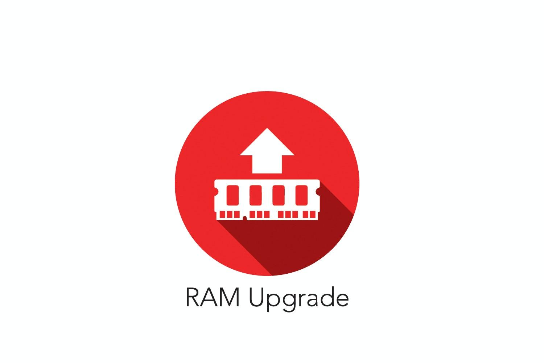 LoveTech | RAM Install