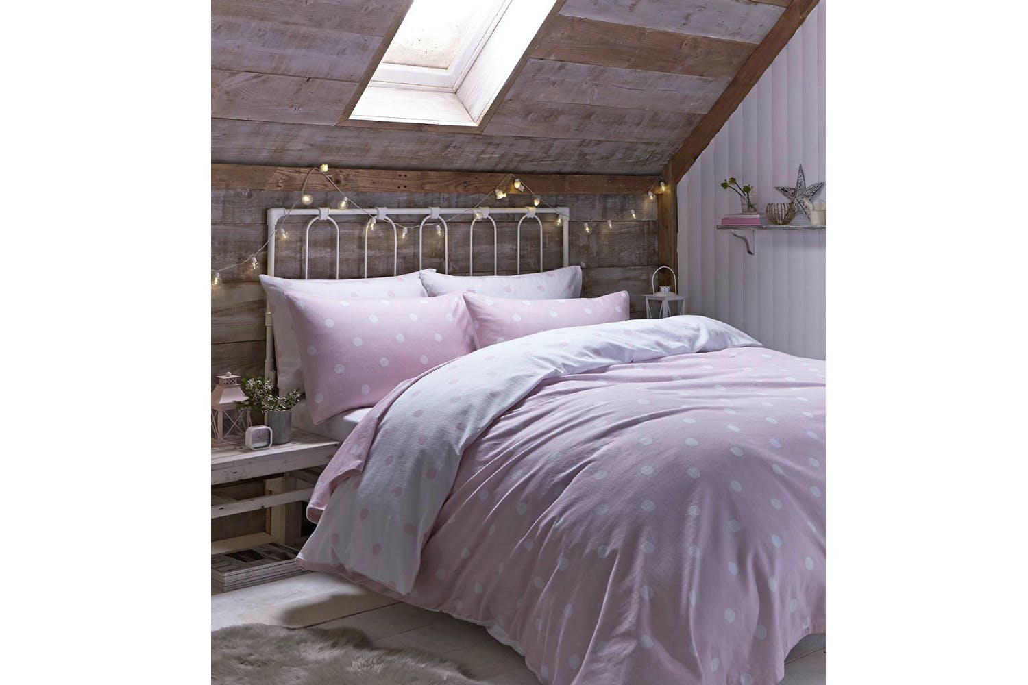 Spruce Up Your Bedroom For Valentine 39 S Day Go Harvey Norman