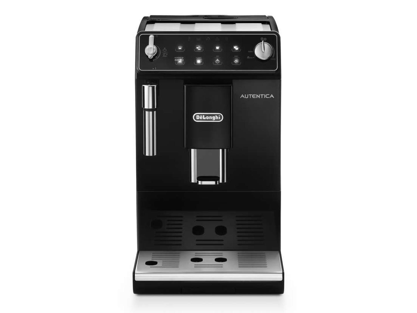 Delonghi Authentica B2C | ETAM29.510.B