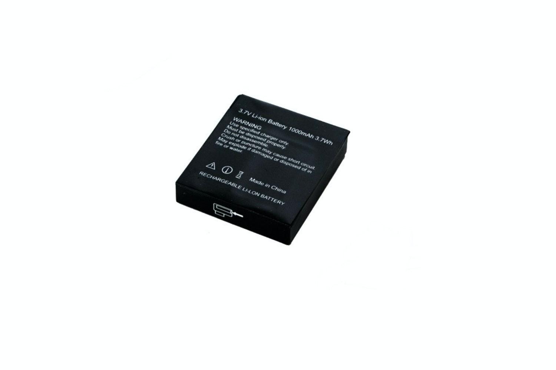 Kaiser Baas X100/X150 Spare Battery
