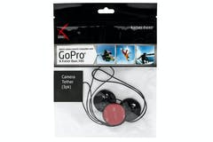 Kaiser Baas Camera Tethers | 3 Pack