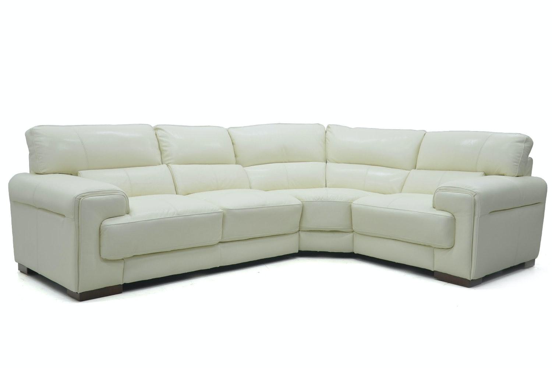 Lanza Corner Sofa