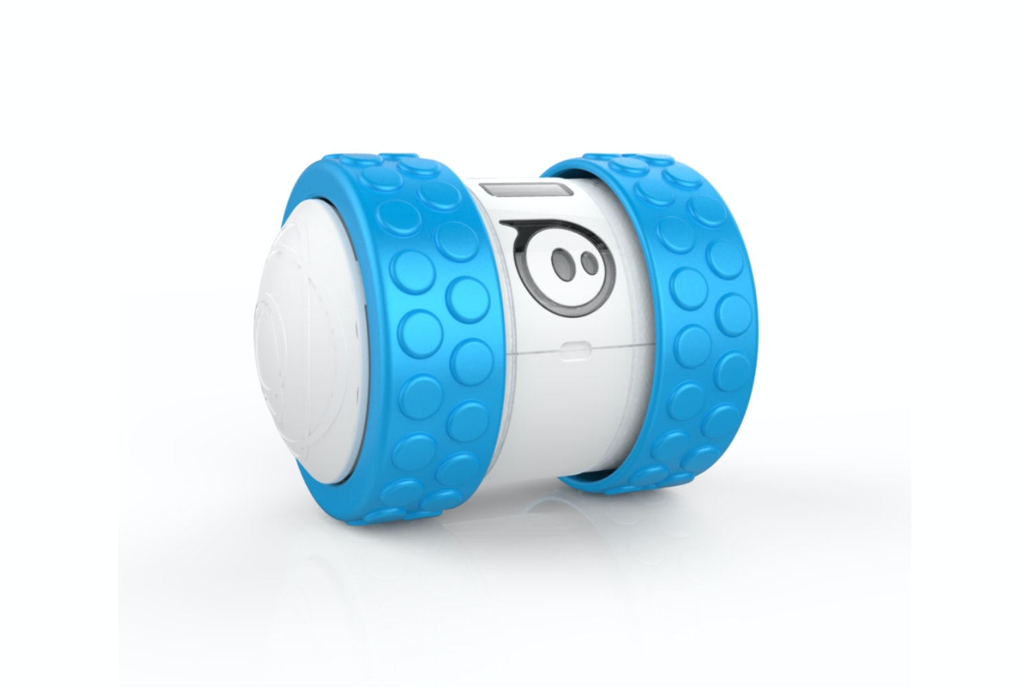 Sphero Ollie Robotic Ball