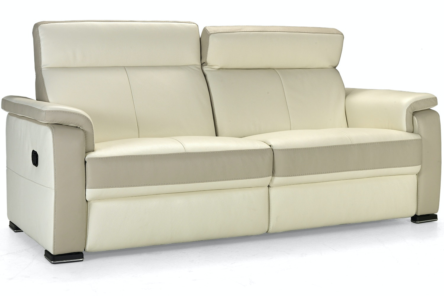 Reverso 2.5 Seater Electric Recliner