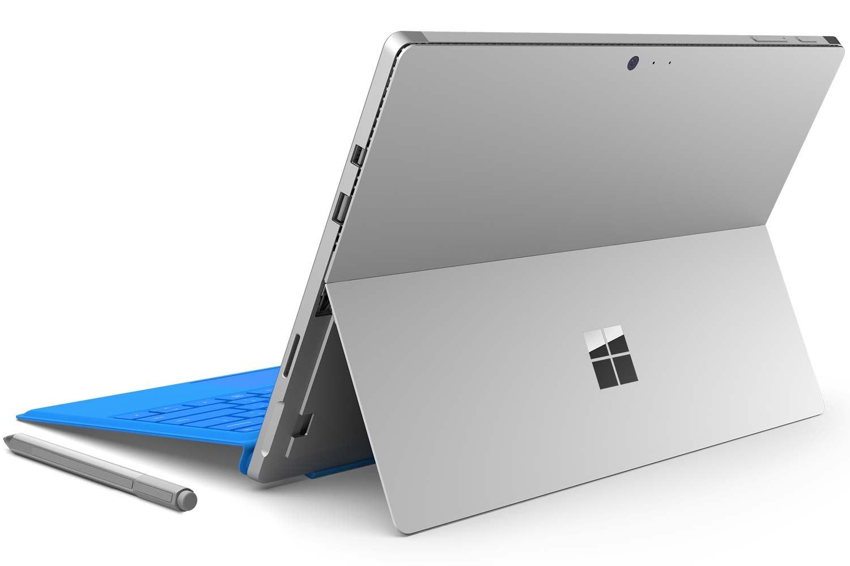 Microsoft Surface Pro 4 | Core M | 4GB | 128GB