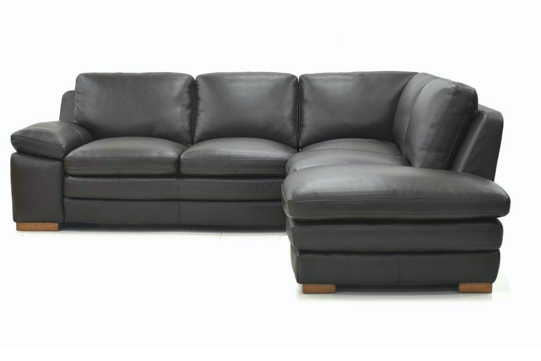 Dion Corner Sofa