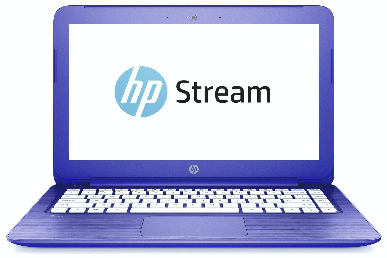 "HP 13.3"" Laptop | 13-c101na"