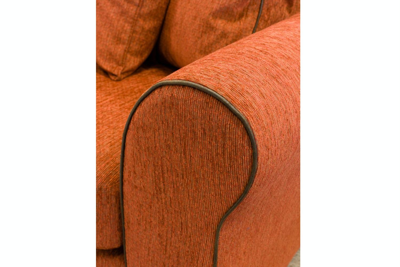 Inca 3 Seater Sofa