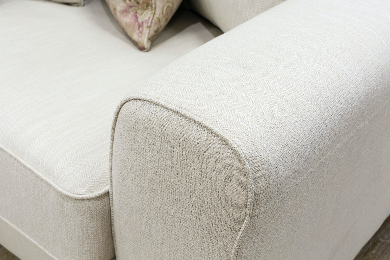 Rene 4 Seater Sofa