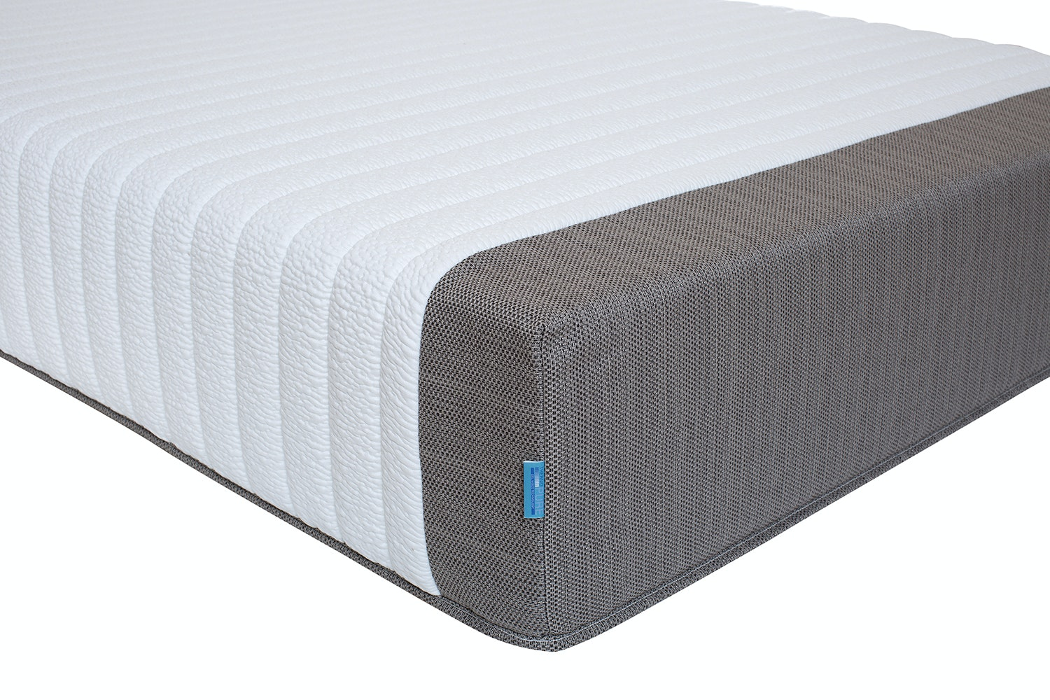 Thermopure 9500 Double Mattress - (4ft6)