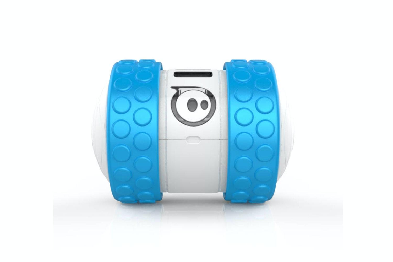 Sphero Ollie Robotic Ball