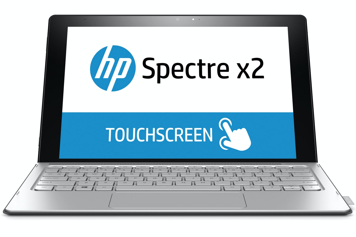 "HP 12"" Laptop 