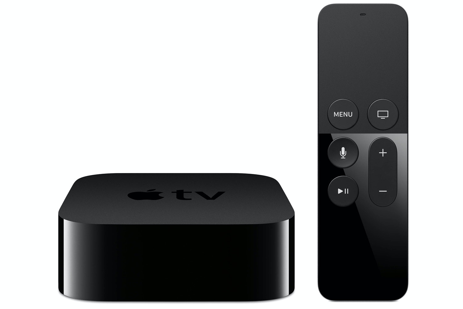 Apple TV | 64GB