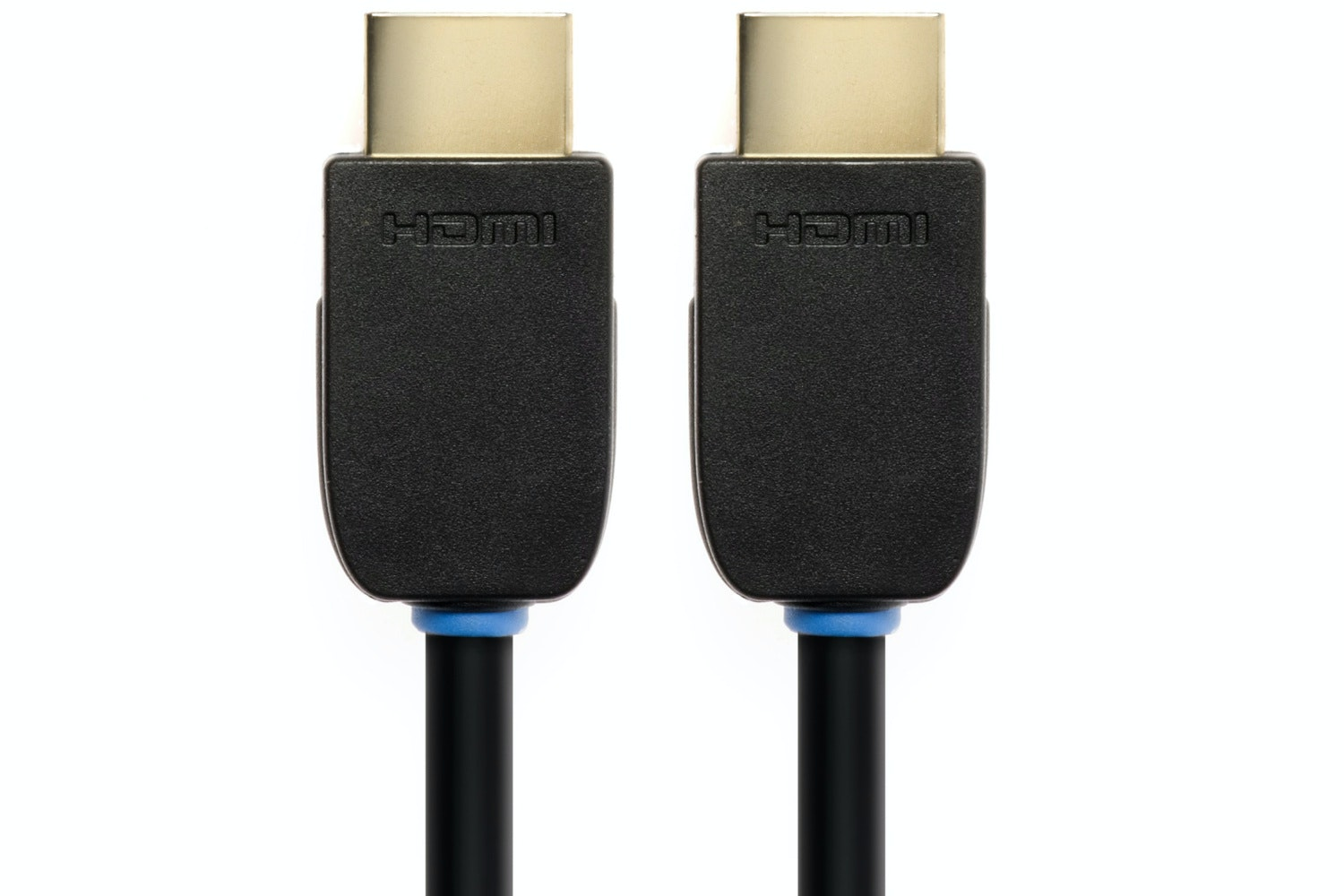 Techlink HDMI To HDMI | 2M