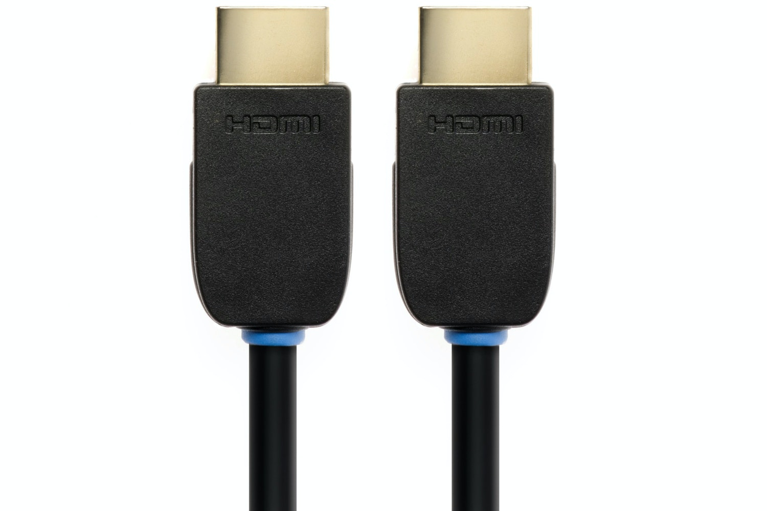 Techlink HDMI to HDMI | 5m