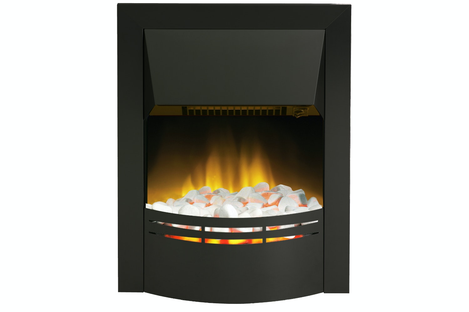 Dimplex Dakota Inset Fire