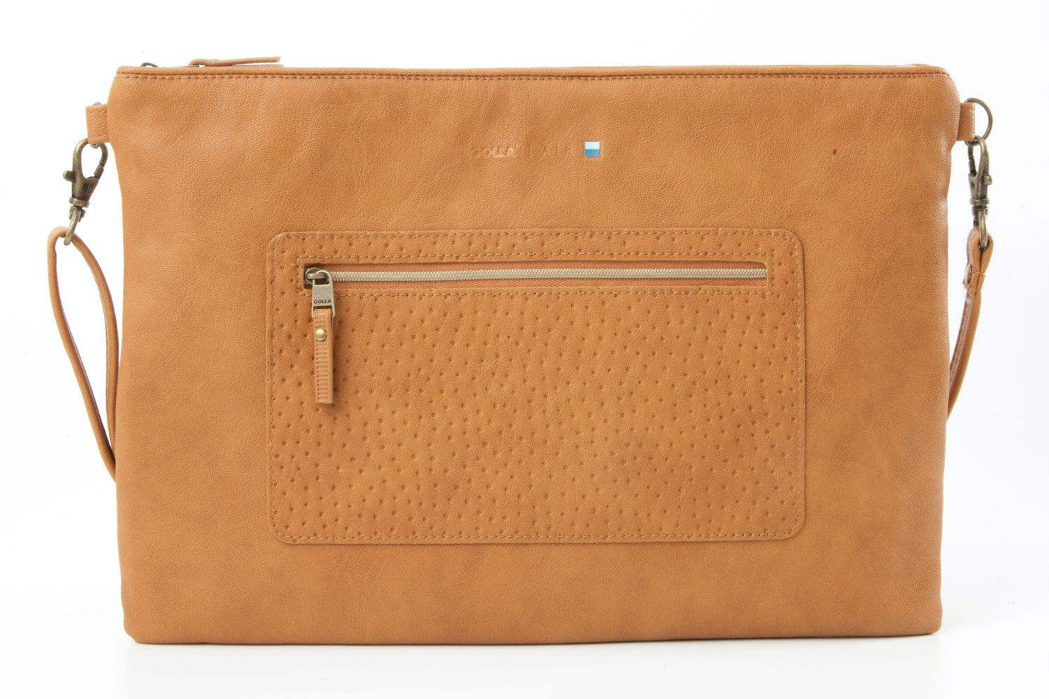 "Golla Air Slim Sleeve  11"" Macbook Air 