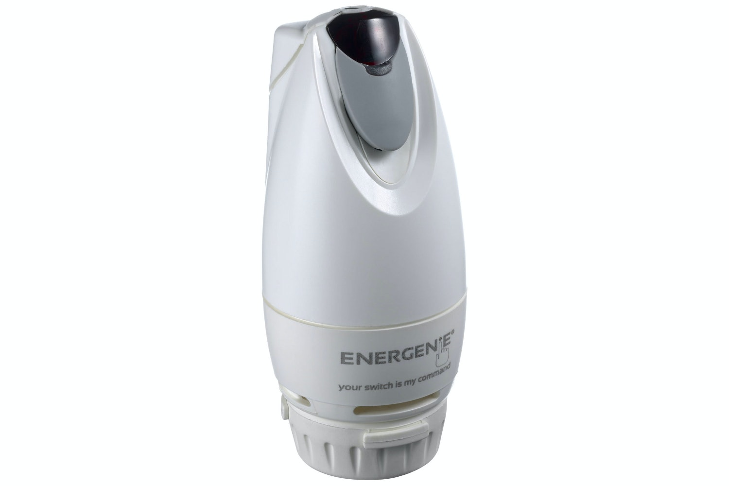 Energenie Mi Home Heating Pack