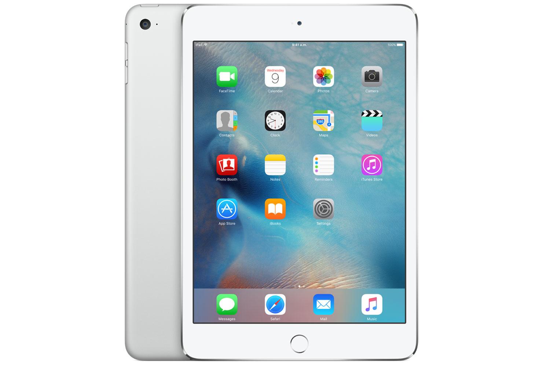 iPad | Shop iPad, iPad Mini, iPad Pro at Harvey Norman Ireland | Ireland