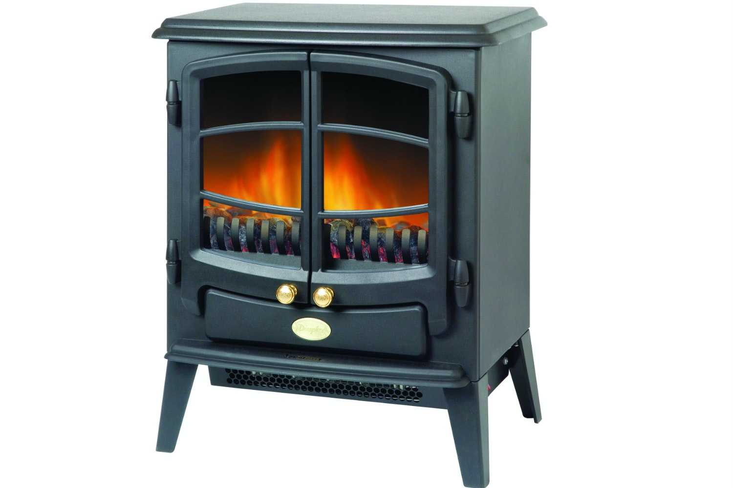 Dimplex 2KW Electric Stove