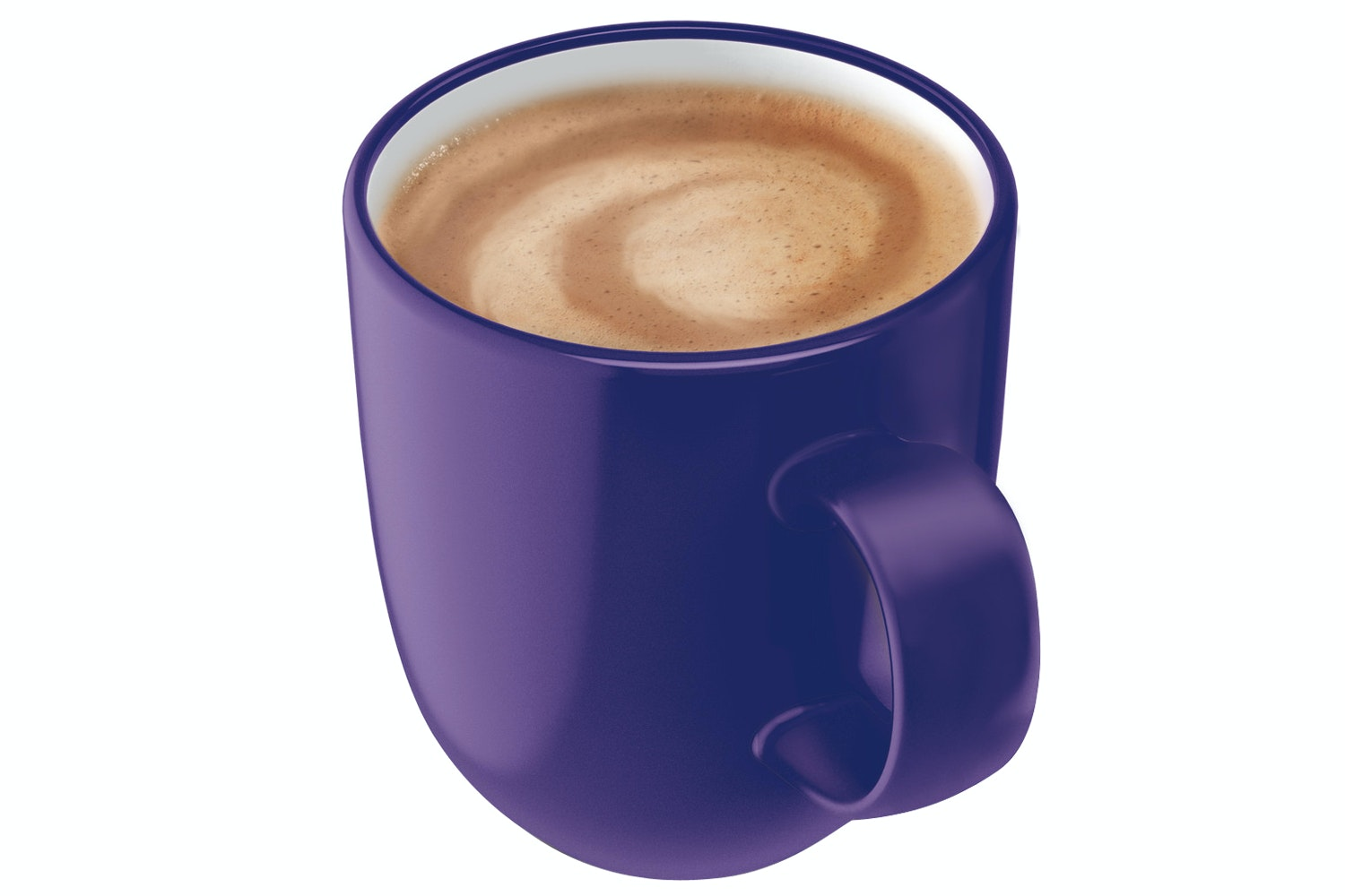 Tassimo Cadbury Hot Chocolate Capsules