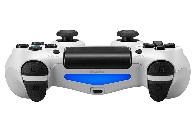 Sony Wireless Dualshock 4 Controller | PS4