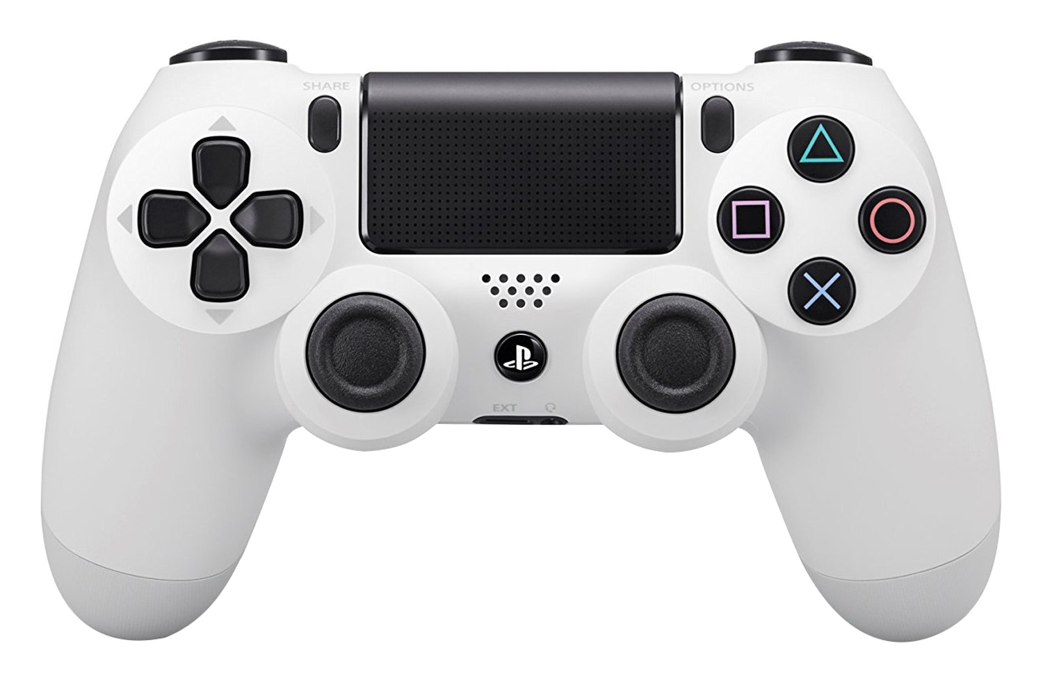 Sony Wireless Dualshock 4 Controller | PS4