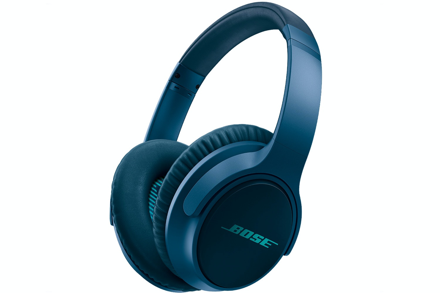 Bose Soundtrue II Around Ear Headphones | Android