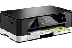 Brother Multifunction Inkjet Printer | DCP-J4120DW