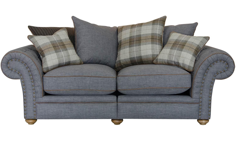 Dani 2 Seater Sofa