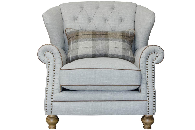 Dani Wing Chair